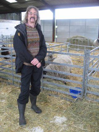 Sheep20090411eS